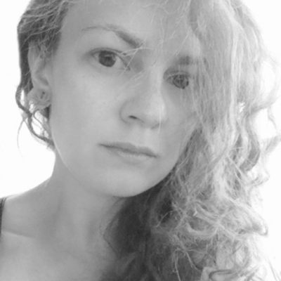 Olga Matveeva