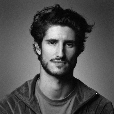 Luca Tombolini