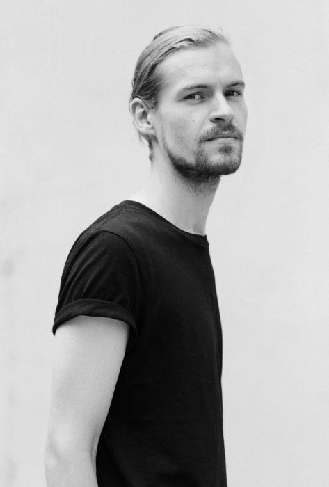 Maik Gräf