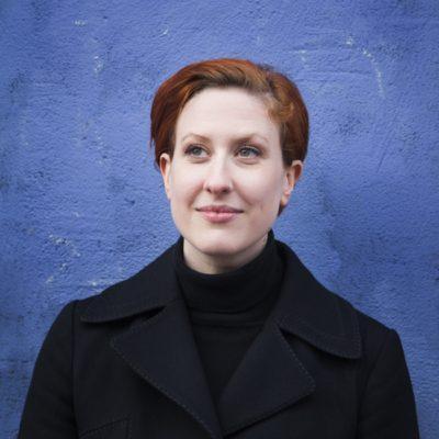 Valerie Schmidt