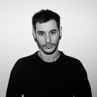 Nikolas Ventourakis