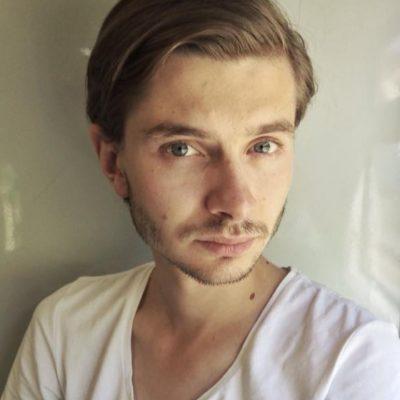 Tytus Szabelski