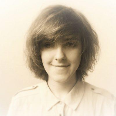 Monika Dluska