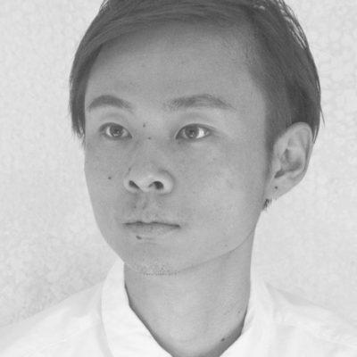 Atsushi Momoi