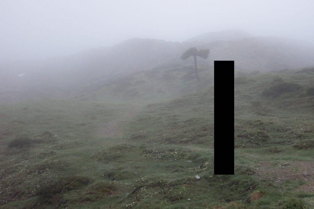 o.T. (Human-Nature-14)