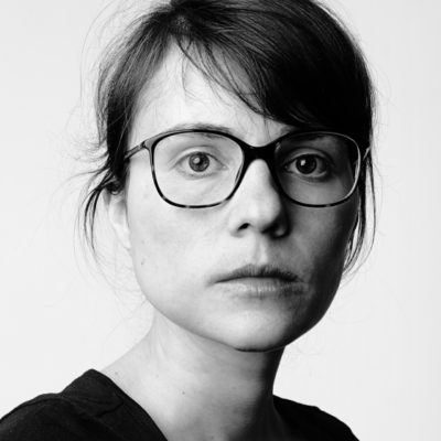 Jennifer Niederhauser Schlup
