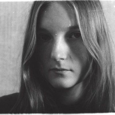 Gita Cooper-van Ingen