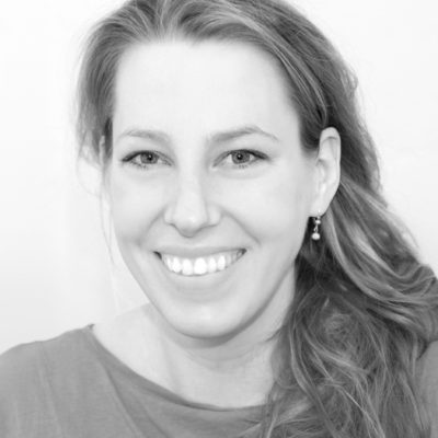 Kathrin  Tschirner
