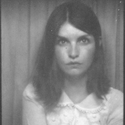 Tereza Zelenkova